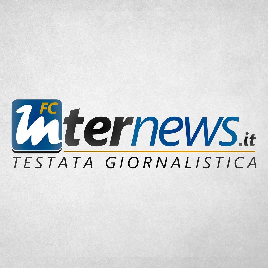 FcInterNews.it - immagine di copertina