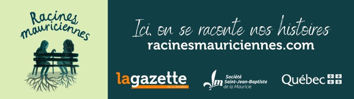 Racines mauriciennes - Cover Image