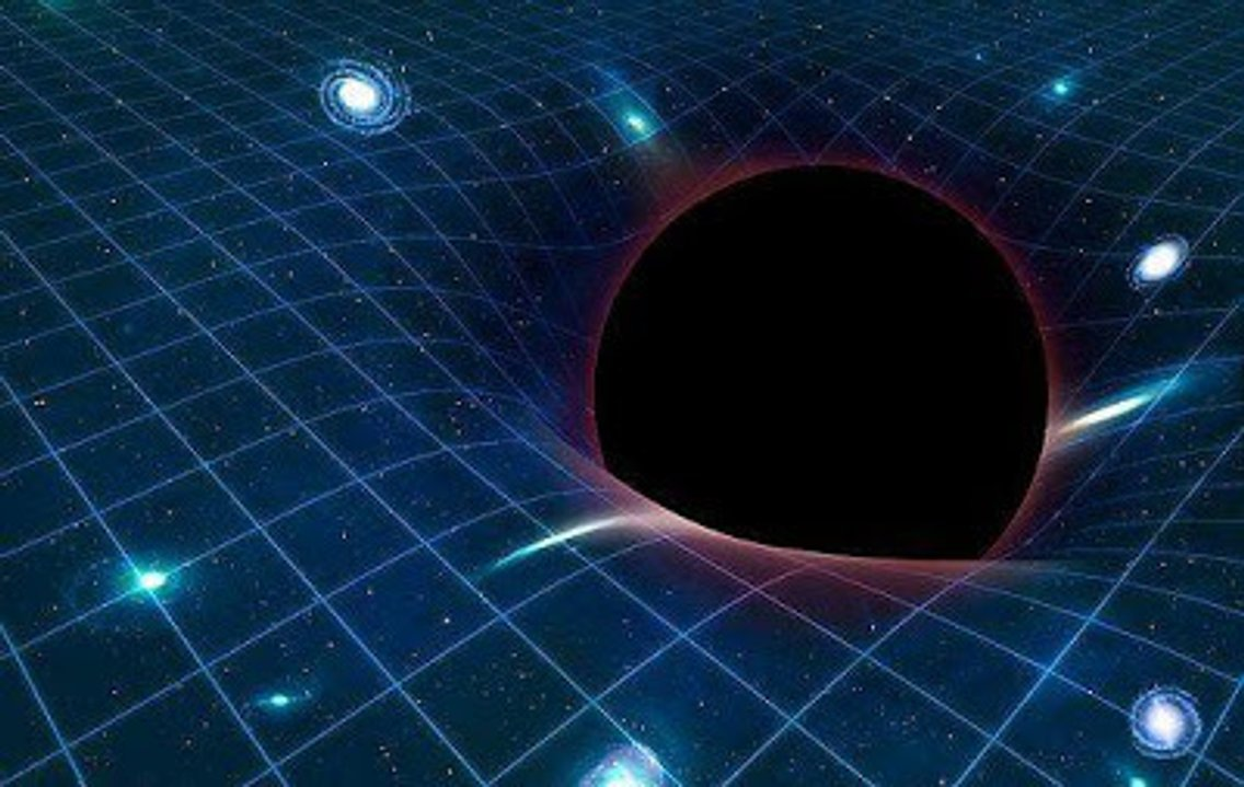 Quantistica, Cimatica e Nuove Scienze - imagen de portada