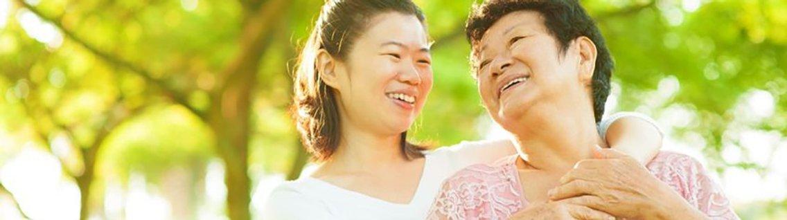 Eldercare Illuminated - Cover Image