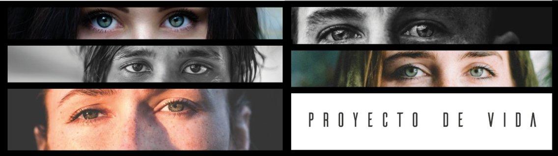 Proyecto de Vida - imagen de portada