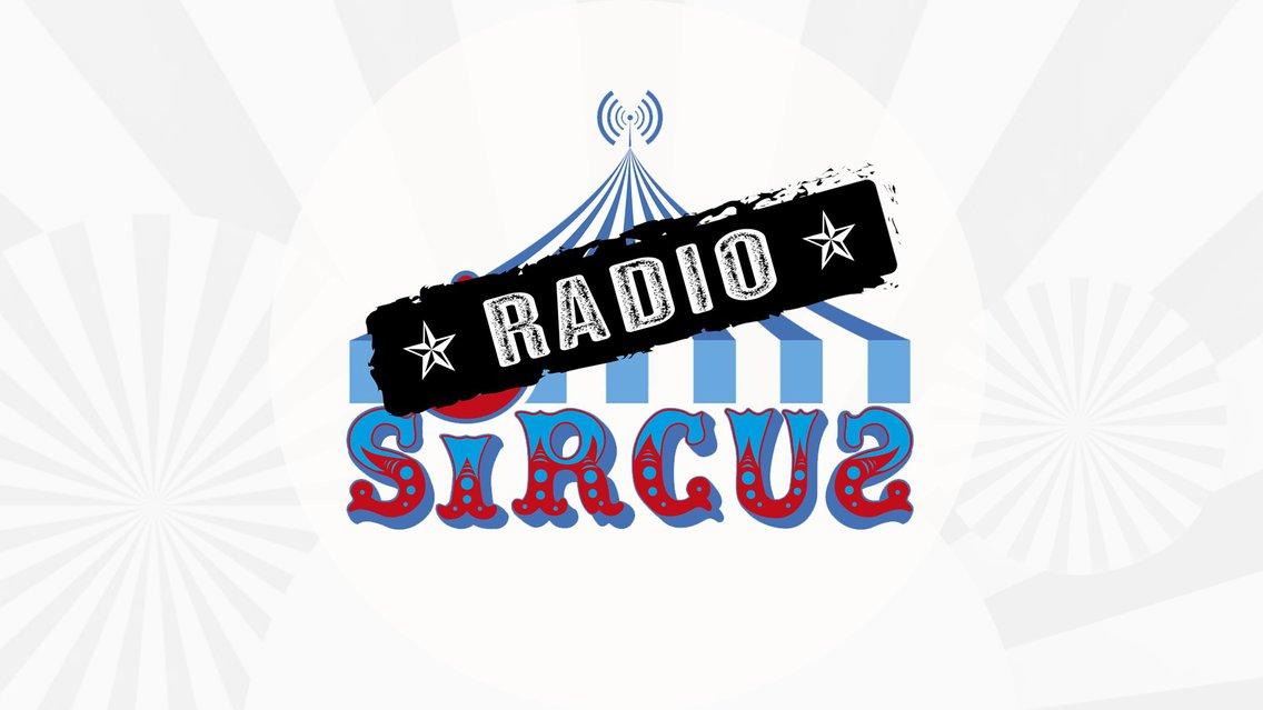 Radio Sircus - immagine di copertina