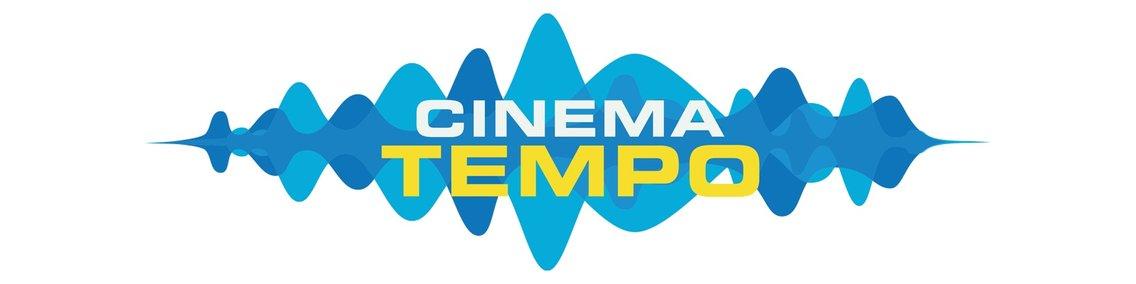 Cinema Tempo: Streaming - imagen de portada
