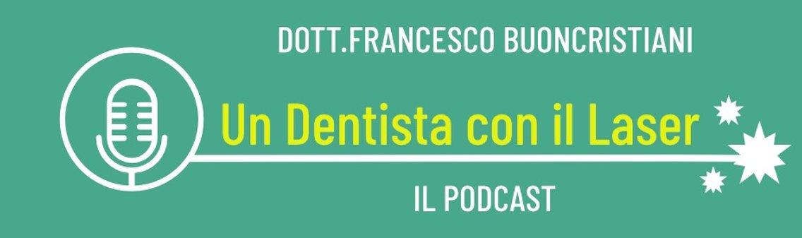 Un Dentista con il Laser - immagine di copertina
