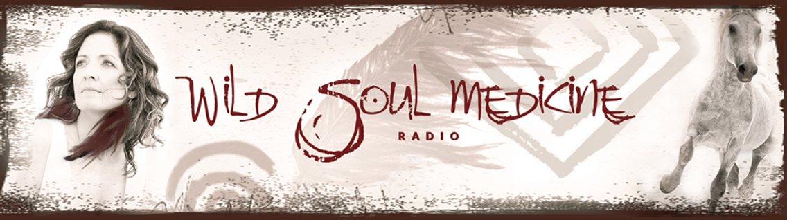 Wild Soul Medicine Radio w/ Jody England - Cover Image