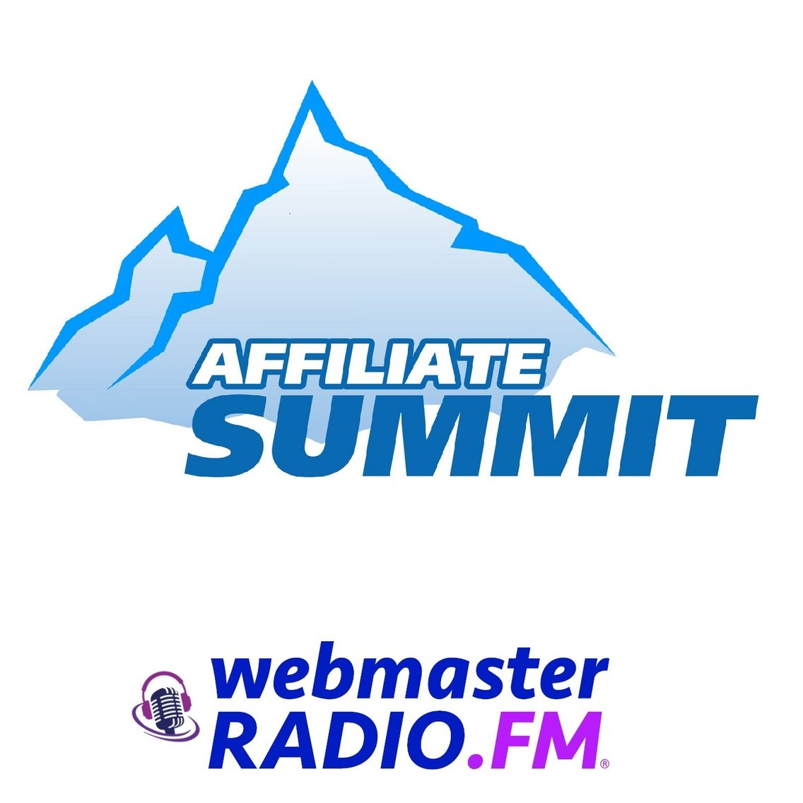 Affiliate Summit - imagen de portada