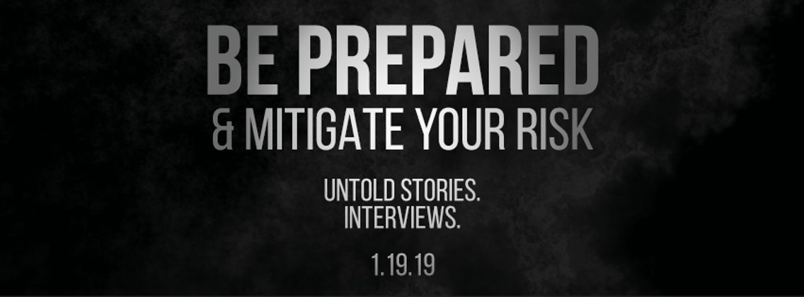 57 Podcast - imagen de portada