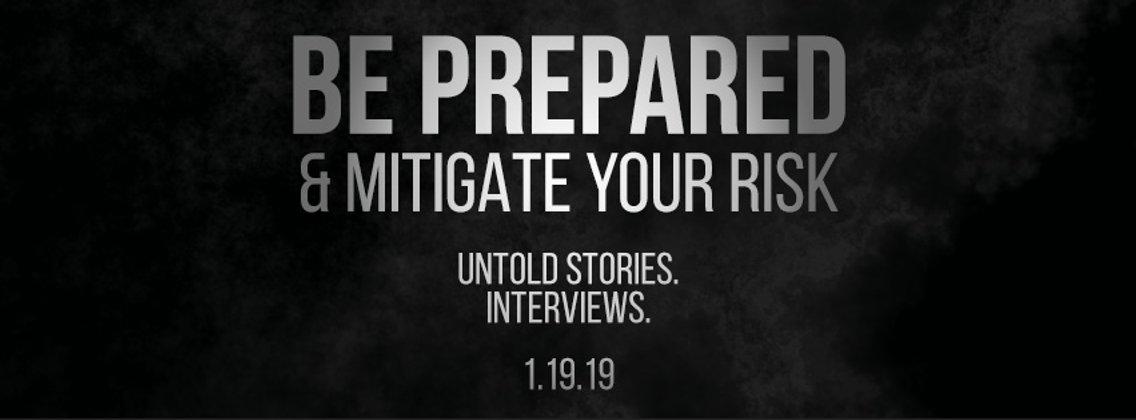 57 Podcast - immagine di copertina