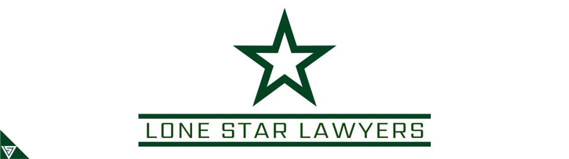 Lone Star Lawyers - immagine di copertina