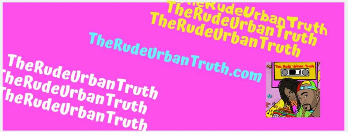 The Rude Urban Truth - imagen de portada
