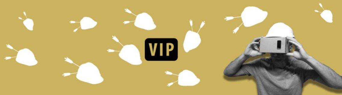 Aparejadorivan VIP - imagen de portada