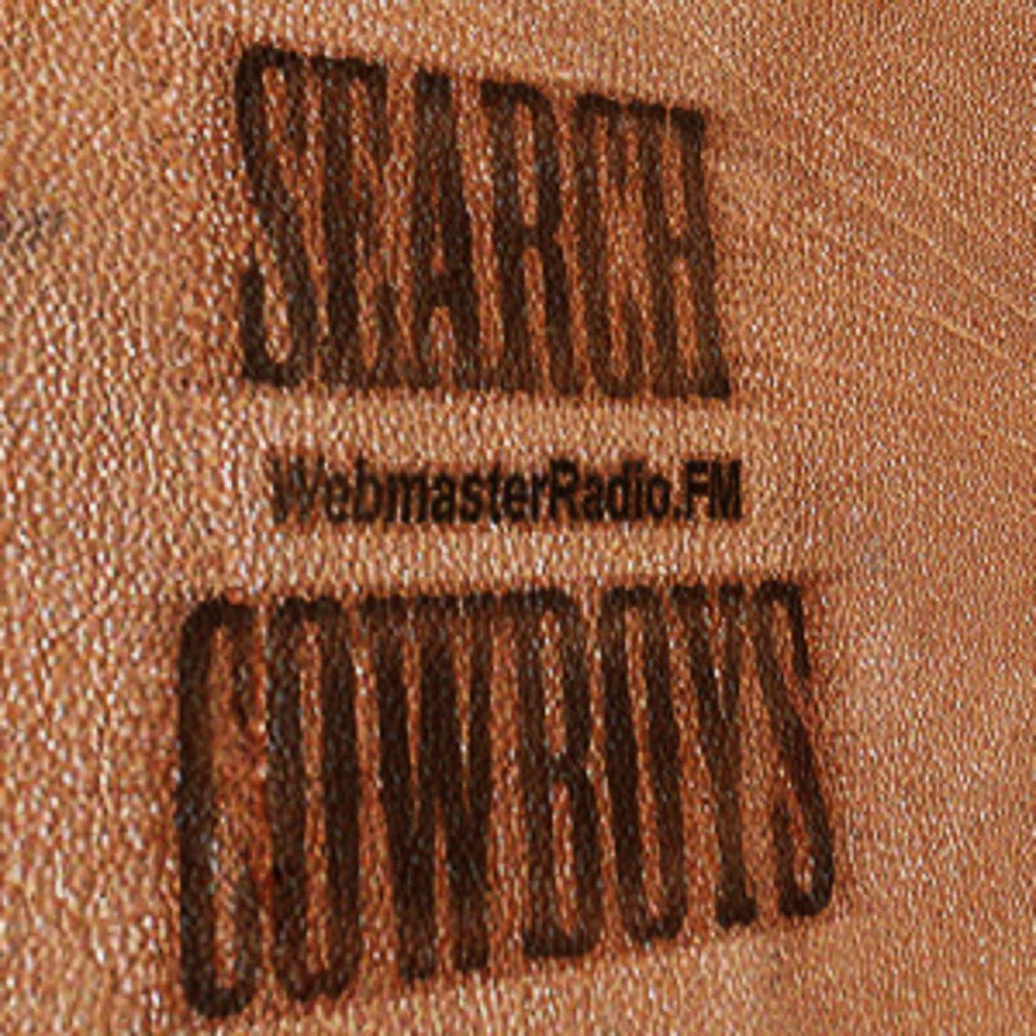 Search Cowboys - imagen de portada
