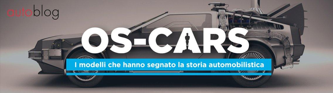 Os-Cars - immagine di copertina