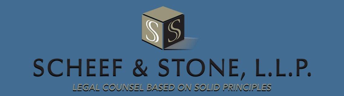 Scheef & Stone, L.L.P - Cover Image