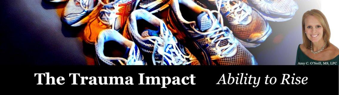 The Trauma Impact - Cover Image