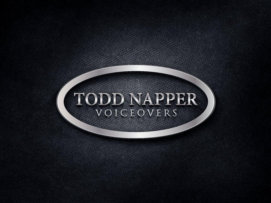 Todd's Pod - immagine di copertina