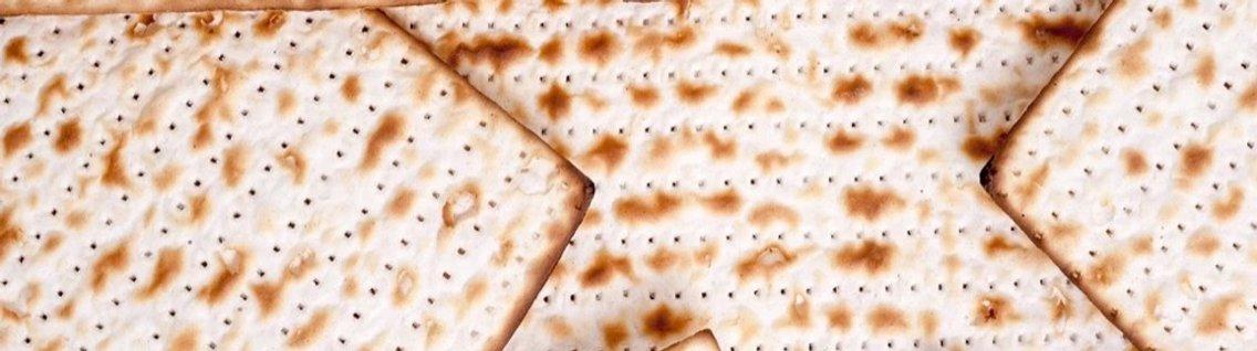 Jewish Holidays Explained! - Cover Image