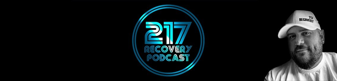 217 Recovery - Cover Image