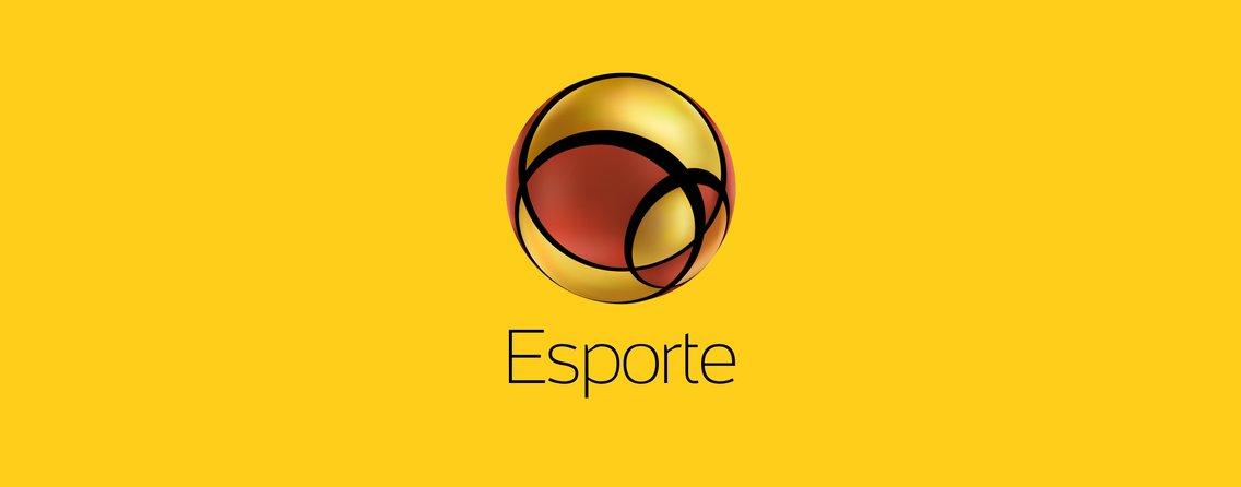 Futebol Bandido - immagine di copertina