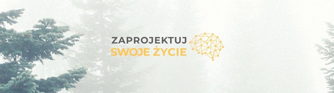 Zaprojektuj Swoje Życie - imagen de portada