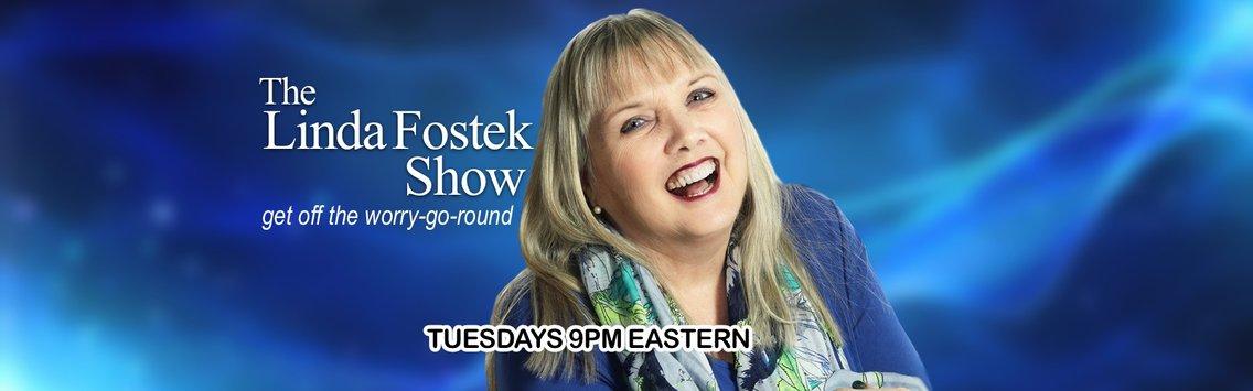 The Linda Fostek Show - imagen de portada