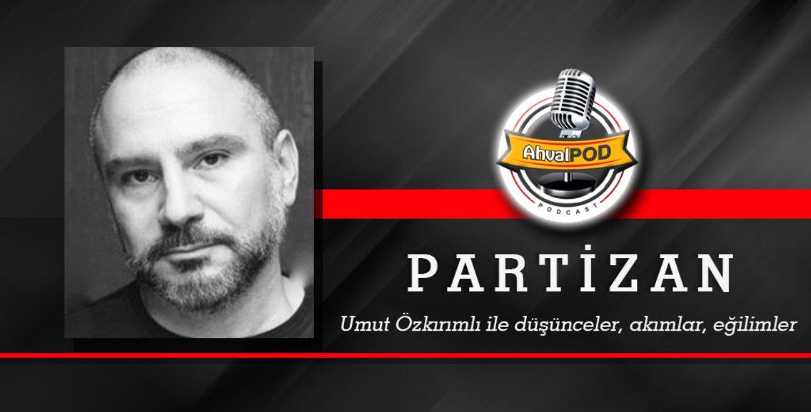 Partizan - Cover Image