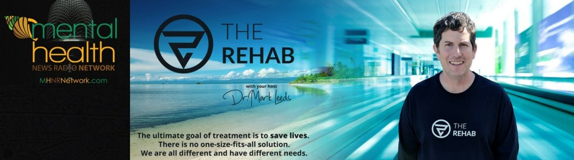 The Rehab - Cover Image