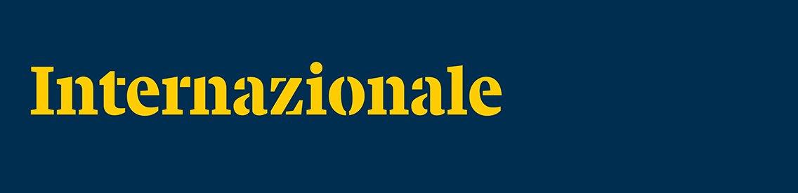 Limoni. Il G8 di Genova vent'anni dopo - Cover Image