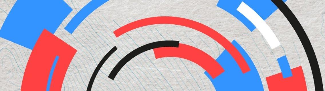 New Lines - immagine di copertina