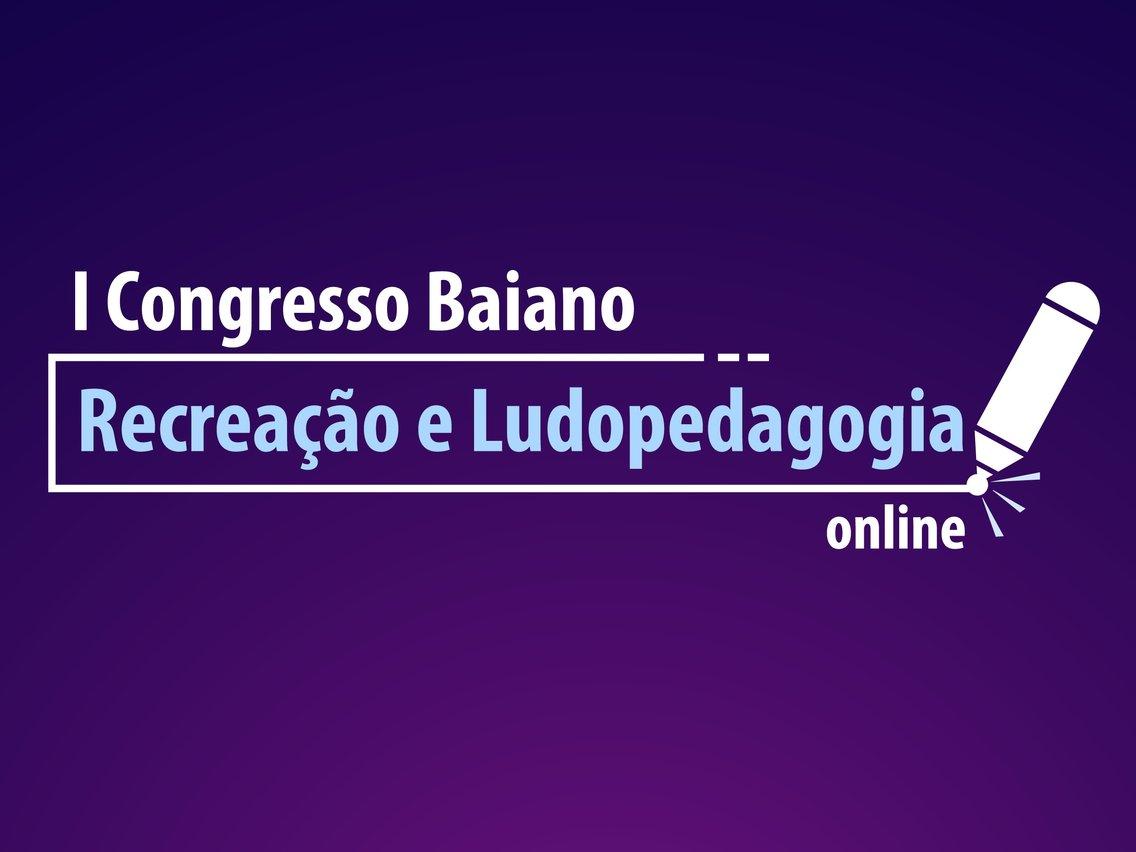 Recreação, Animação e Ludopedagogia - immagine di copertina