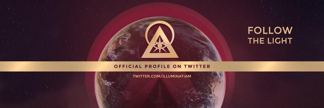 Illuminati Archives - Cover Image