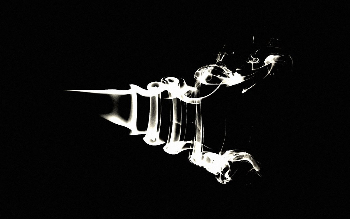 TODOR presents In Deep Sessions - immagine di copertina