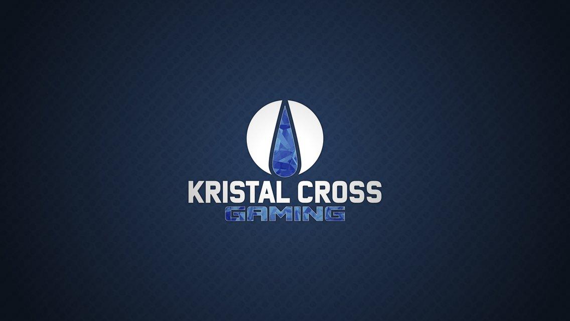 #KristalNews: il Podcast - Cover Image