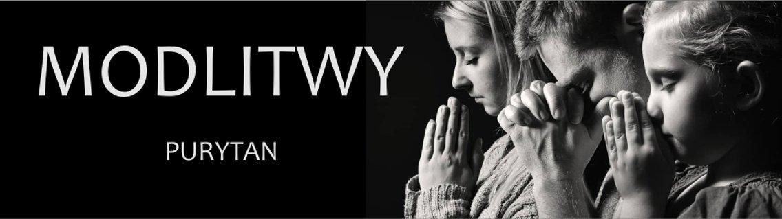 MODLITWY - Uczeń Jezusa - imagen de portada