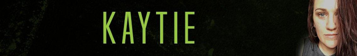 Kaytie - imagen de portada