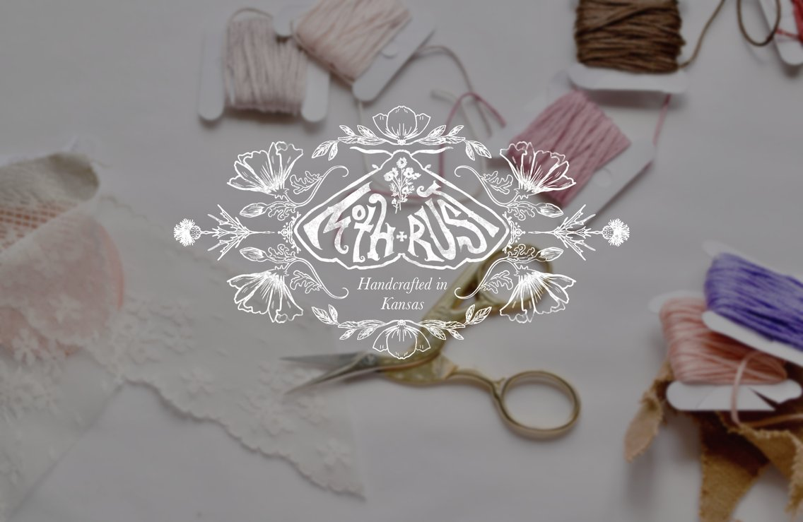 Prairie Craft Almanac - imagen de portada