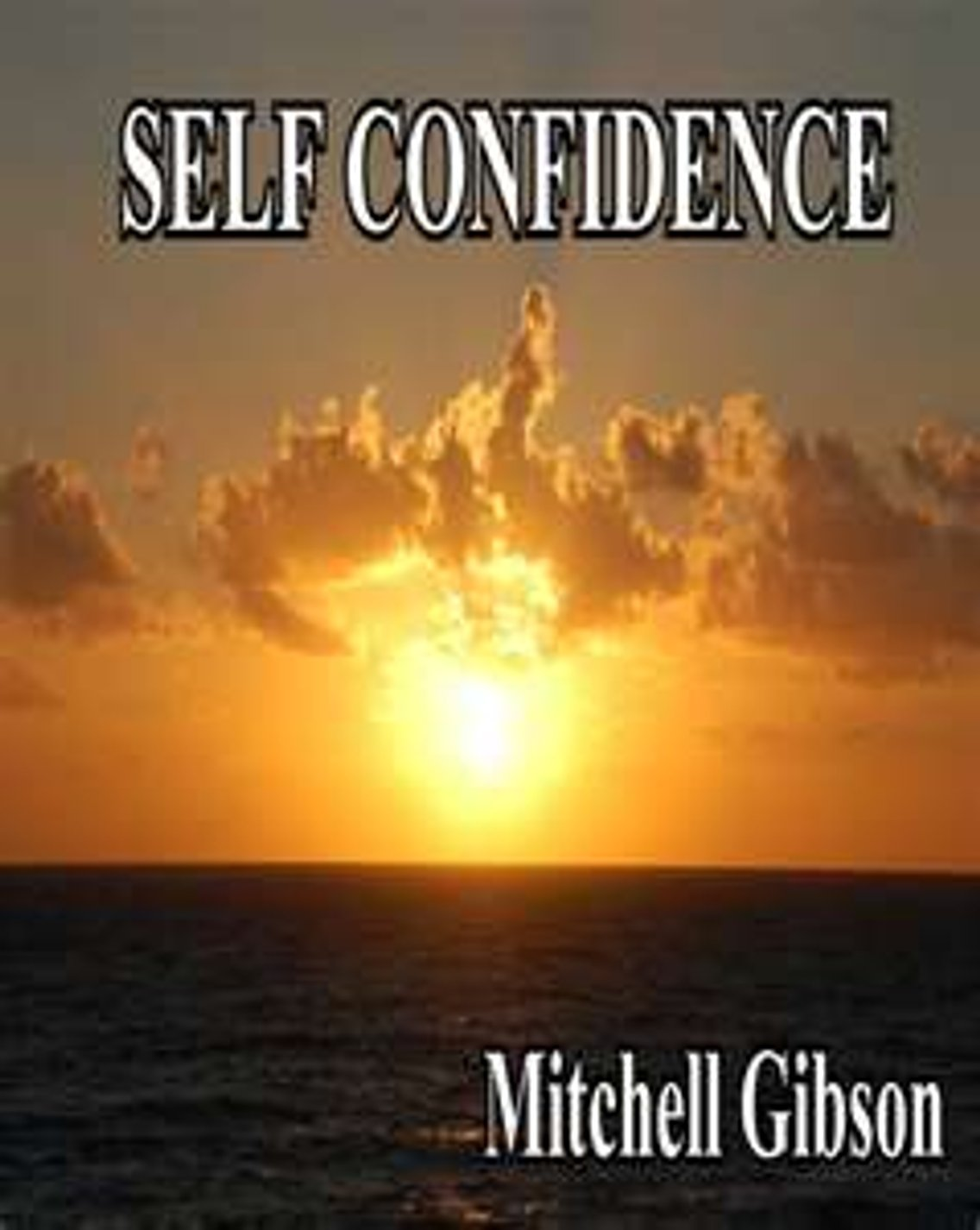 R U Confident With Your Confidence? - Cover Image