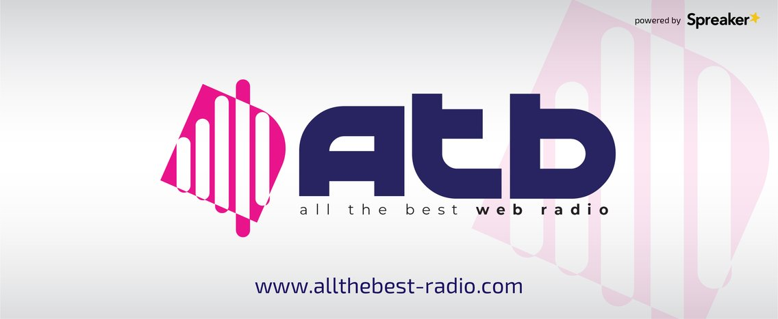 All The Best Web Radio - imagen de portada