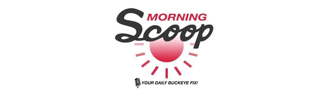Morning Scoop: Daily Buckeye Show - Cover Image