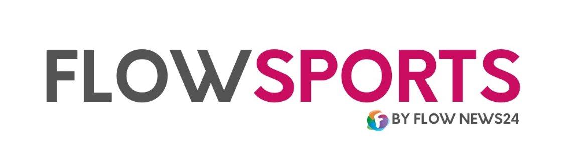 FlowSports by FlowNews24 - imagen de portada