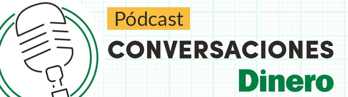 Conversaciones - Cover Image