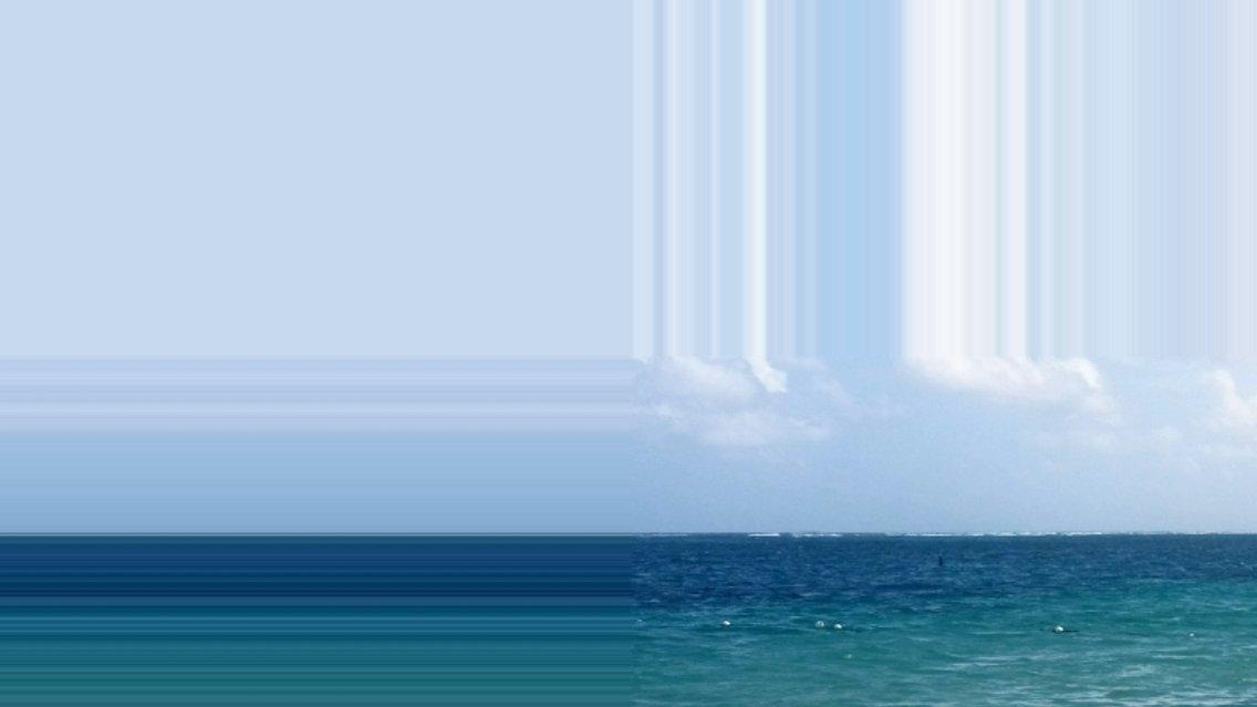 Dos Minutos de Inspiración - immagine di copertina