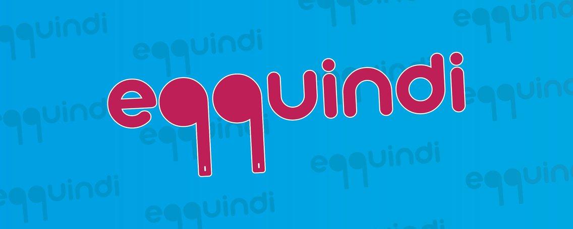 Eqquindi - immagine di copertina