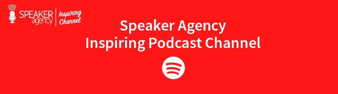 Speaker Agency - immagine di copertina