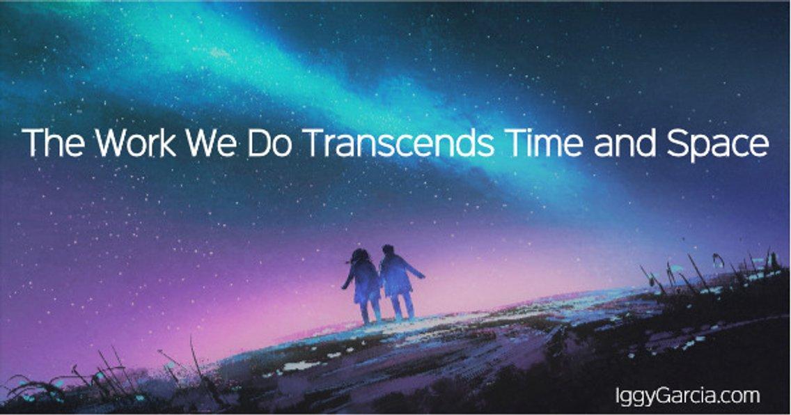 IggyGarcia.com - imagen de portada