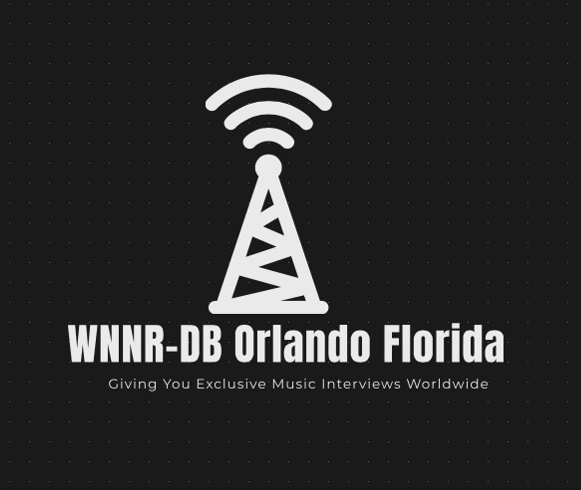 Dj Nothin Nice Disc Topic Season 5 WNNR-DB Orlando Fl - immagine di copertina