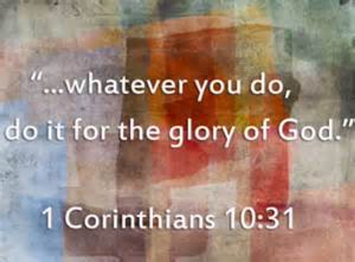 How Are You Giving? #3 - Cover Image