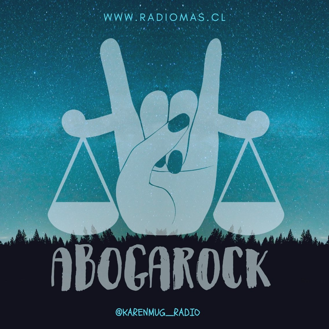 Abogarock - immagine di copertina