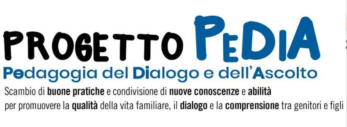 Radio PeDiA - Cover Image