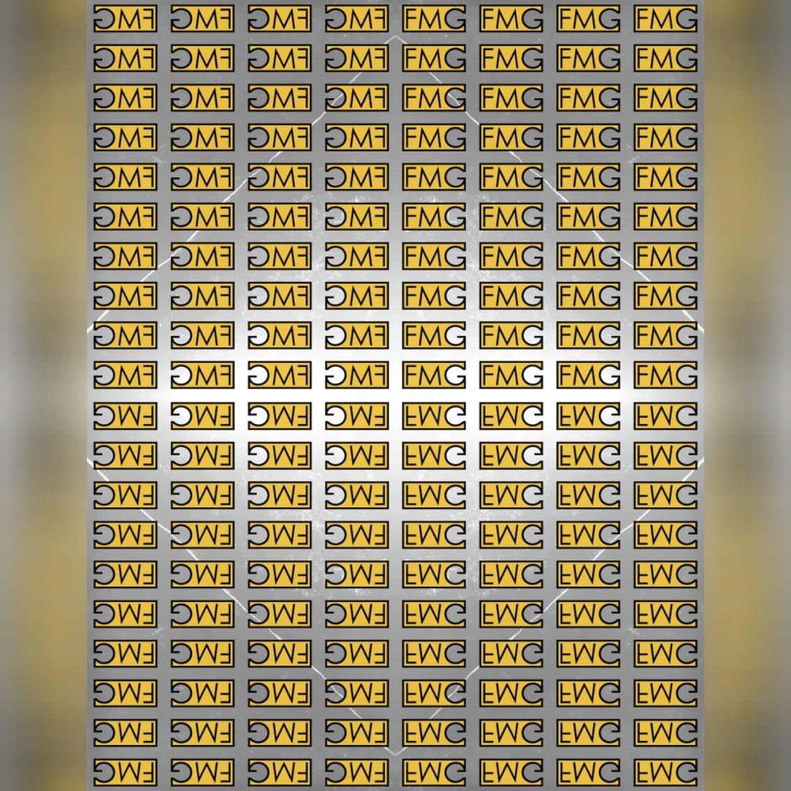 Itaria He Ikitai x FMG - imagen de portada